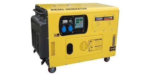 10kva Silent Type Diesel Generator,silent Diesel Generator