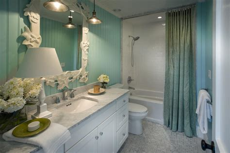 best colors for a bathroom 2015 hgtv home 2015 bathroom hgtv home