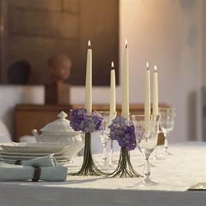 Tipps Für Tischdeko : tipps f r einen festlich gedeckten tisch ~ Frokenaadalensverden.com Haus und Dekorationen