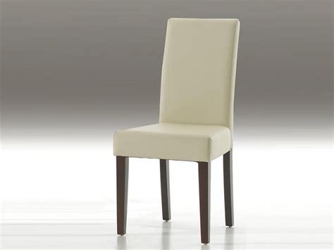 chaises en cuir pour salle a manger chaise salle a manger cuir polyur 233 thane chaise de salle 224 mange