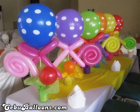 candy crush cebu balloons  party supplies