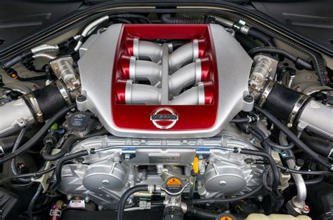 devil z engine 100 devil z engine autoart datsun 240z devil z dx