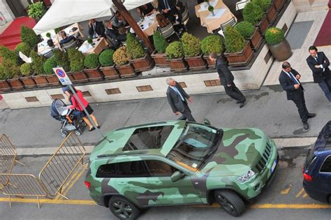 camo jeep grand cherokee lapo elkann 39 s camo jeep grand cherokee celebrity cars blog