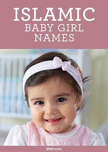 Islamic baby gi... Islamic Baby Girl Quotes