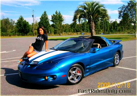 metallic blue car paint colors paint color ideas