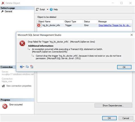 sql trigger audit table changes audit and prevent unwanted sql server table changes