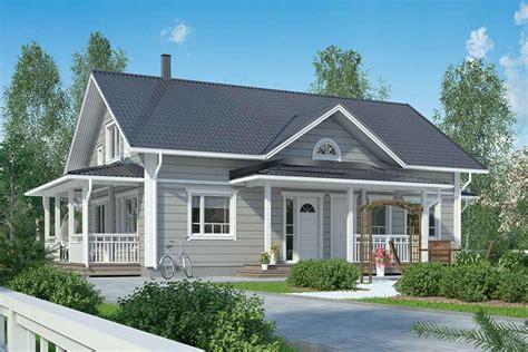 Log Cabin Homes, Self Build, Log Cabin Homes For Sale