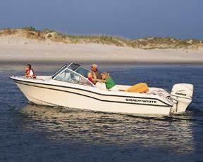 Cape Cod Boat Rentals - Best of Cape Cod