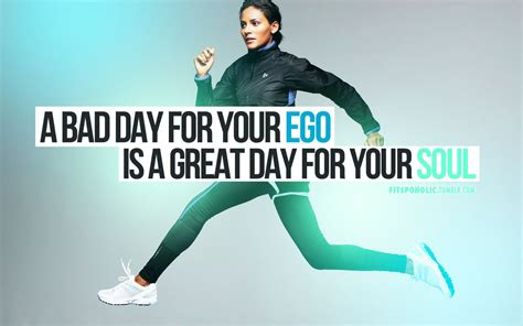 fitness motivational wallpapers fitness wallpapers
