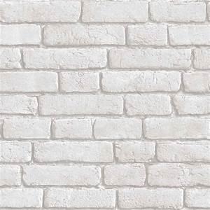 Stein effekt tapeten speyedernet verschiedene ideen for Balkon teppich mit poco tapeten stein