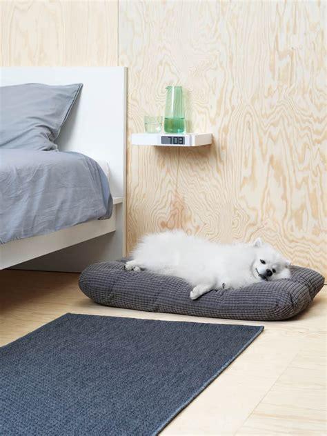 Liefert Ikea Möbel by Ikea Lurvig M 246 Bel F 252 R Hunde Und Katzen