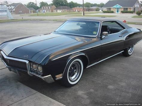 69 Buick Riviera by 96 Best Buick Riviera 69 70 71 Images On
