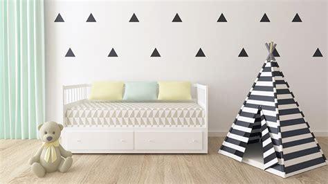 Decoration Chambre D Enfant Chambre D Enfant 8 Astuces D 233 Co Pas Ch 232 Res Pour La