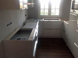 Granitplatten kuche kreatives haus design for Granitplatten küche
