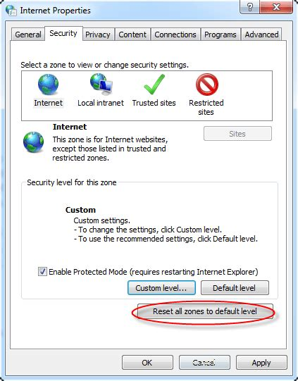 solved how to fix explorer has stopped working