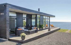 Dänemark Ferienhaus Mieten : ferienhaus as vig strand d nemark dansommer ~ Orissabook.com Haus und Dekorationen