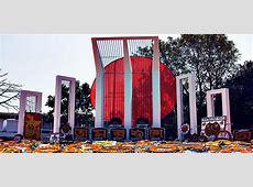 Change Bangladesh