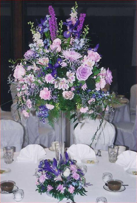 ideas  tall flower arrangements  pinterest