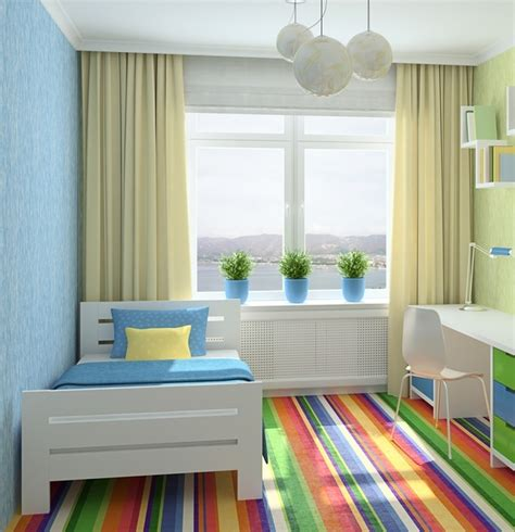 couleur chambre garcon impressionnant idee couleur chambre garcon 4 rentr233e