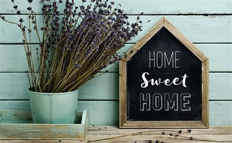 rustic wood signs housewarming invitation wording allwording com