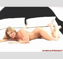 Pilar Ruiz Nude Pics Page