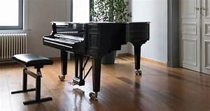 Wohnung Vermieten Was Muss Man Beachten : klavier akkorde was muss man beachten klavier anf nger ~ Yasmunasinghe.com Haus und Dekorationen