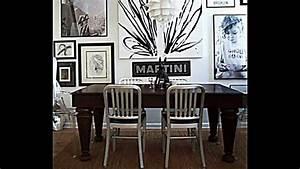 Schöne Stühle Für Esszimmer : sch ne esszimmer inneneinrichtung ideen f r die perfekten gastgeber youtube ~ Sanjose-hotels-ca.com Haus und Dekorationen