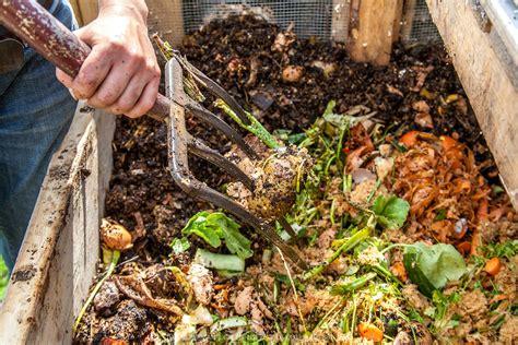 Garden, Farm & Food