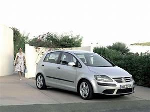 Golf Plus Volkswagen : volkswagen golf plus 2005 picture 32 of 122 ~ Accommodationitalianriviera.info Avis de Voitures