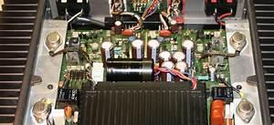 Sony Str Da 1000es Manual