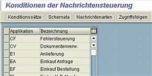 Sap Lieferschein Anzeigen Transaktion : n tzliche transaktionen tricktresor ~ Themetempest.com Abrechnung