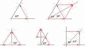 Angle Magique Outil De Construction : sets of points in a plane line half line line segment ~ Dailycaller-alerts.com Idées de Décoration