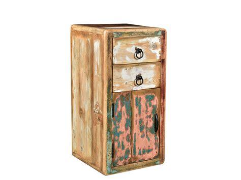 Badezimmer Unterschrank Bunt by Badm 246 Bel Set 5teilig Holz Bunt Bad Unterschrank Spiegel