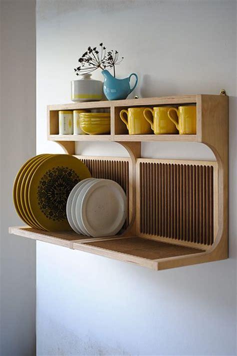 rangement vaisselle cuisine inspiration en vrac les petites cuisines cocon de