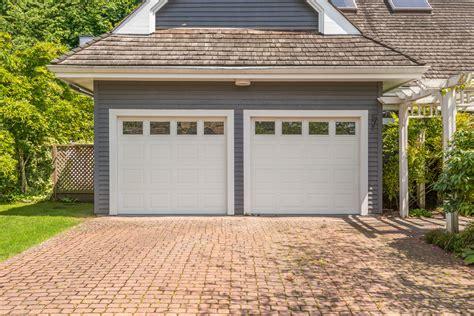 le prix de construction d un garage