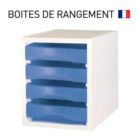 banette de rangement bureau meubles pour boites de rangement starbox roulettes en option