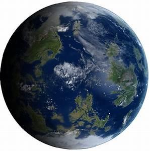 Gliese 832 c (Planet) | Sci Fi Mini Builders Wiki | FANDOM ...