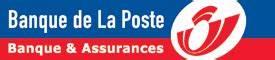 La Poste Ma Banque : banque de la poste pc banking ~ Medecine-chirurgie-esthetiques.com Avis de Voitures