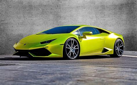 Sport Car Wallpaper For Desktop 3d Printer by Cars Lamborghini Lamborghini Huracan Performance