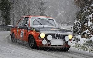 140 BMW 2002 2015 Rally Costa Brava FIA Historic 0930 Flickr