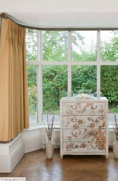 1000 images about bay windows on bay windows
