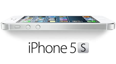 iphone 5s pictures iphone 5s and iphone 5c release date colors and