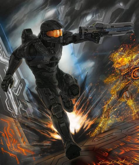 1000 Images About Combat Evolved On Pinterest Ios App