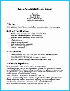 how to write a resume for college attract your employer with defined administrator resume
