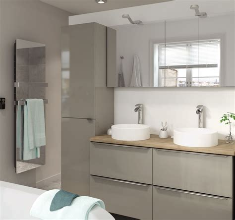 double  sinks means double  storage