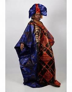 bazin mali google search africa fashion bazin With vêtement africain pour femme