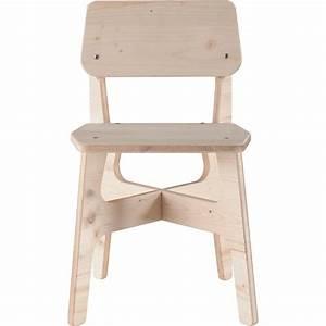 Chaise Bois Enfant : catgorie chaise de jardin page 2 du guide et comparateur d 39 achat ~ Teatrodelosmanantiales.com Idées de Décoration