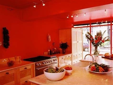 cuisine en bois h黎re idée relooking cuisine modele de cuisine moderne couleur peinture cuisine meubles cuisine en bois listspirit com leading