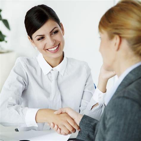 gestion des ressources humaines cabinet solange briet