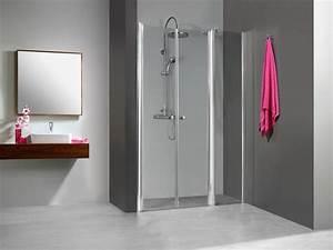 Glastür Für Dusche : nische duscht r nische duschen nische dusche nische duscht r nische ~ Bigdaddyawards.com Haus und Dekorationen
